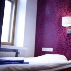 Hotel Finn 2* Стандартный номер с различными типами кроватей фото 9