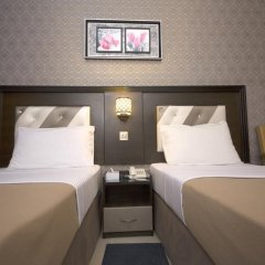 Prime Hotel спа фото 2