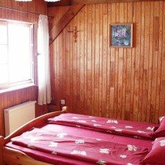 Отель Jaun-Ieviņas детские мероприятия фото 2