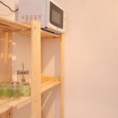Апартаменты Rent4Days Ramblas Apartments Барселона удобства в номере