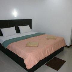 Отель Lanta Together комната для гостей фото 2