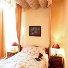 Hotel Maria Luisa 4* Стандартный номер с различными типами кроватей фото 3