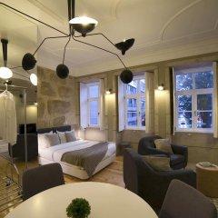 Апартаменты Your Opo Vintage Apartments развлечения