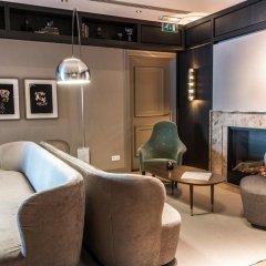 Отель Pillows Grand Hotel Place Rouppe Бельгия, Брюссель - 2 отзыва об отеле, цены и фото номеров - забронировать отель Pillows Grand Hotel Place Rouppe онлайн интерьер отеля фото 3