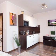 Отель Activpark Apartaments Апартаменты Премиум фото 3