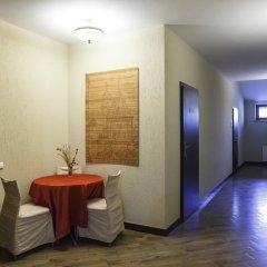 Гостиница Medova Pechera интерьер отеля фото 3