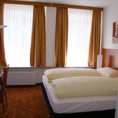 Отель EVIDO 3* Стандартный номер фото 3