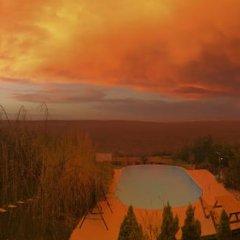 Villa Gudca Турция, Ташкёпрю - отзывы, цены и фото номеров - забронировать отель Villa Gudca онлайн фото 10