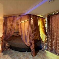 Гостиница Империал в Саратове 3 отзыва об отеле, цены и фото номеров - забронировать гостиницу Империал онлайн Саратов спа