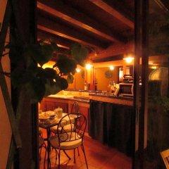 Отель Attico Il Campanile Италия, Палермо - отзывы, цены и фото номеров - забронировать отель Attico Il Campanile онлайн гостиничный бар