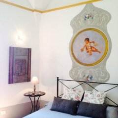 Отель Atrani House Атрани комната для гостей фото 5