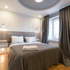 Гостиница Partner Guest House комната для гостей фото 11