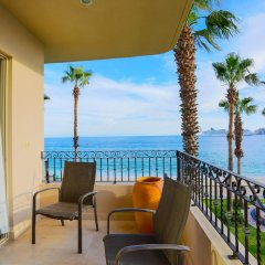 Отель Medano Beach Villas 2* Студия фото 22