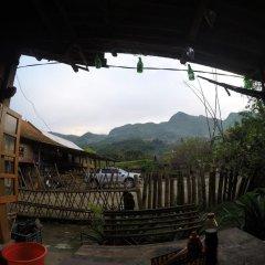 Отель Trek King Kong House Номер категории Эконом фото 3