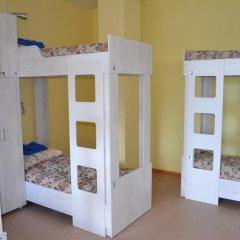 Гостиница Hostel Zori в Новосибирске 3 отзыва об отеле, цены и фото номеров - забронировать гостиницу Hostel Zori онлайн Новосибирск детские мероприятия