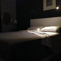 Отель Casa Luthi Сиракуза комната для гостей фото 2