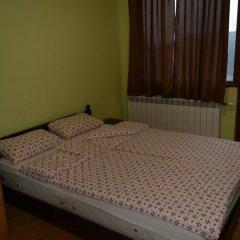 Отель Sveti Nikola Болгария, Кюстендил - отзывы, цены и фото номеров - забронировать отель Sveti Nikola онлайн комната для гостей фото 2