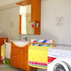 Отель Maison Mediterranea Италия, Пимонт - отзывы, цены и фото номеров - забронировать отель Maison Mediterranea онлайн детские мероприятия фото 2