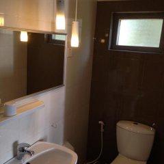 Отель 918 Randombe ванная