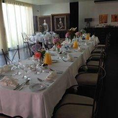 Hotel Acez фото 3