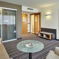 Austria Trend Hotel Bosei Wien 4* Номер Классик с различными типами кроватей фото 20