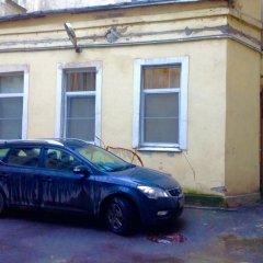Гостиница on Chkalova 36 в Санкт-Петербурге отзывы, цены и фото номеров - забронировать гостиницу on Chkalova 36 онлайн Санкт-Петербург городской автобус