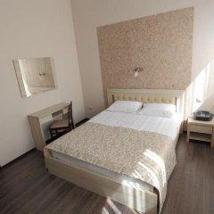 Гостиница Панда 3* Стандартный номер с различными типами кроватей фото 2