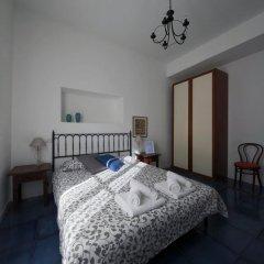 Отель Appartamento Delle Grazie комната для гостей фото 4