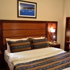 Отель Comfort Hotel Suites Иордания, Амман - отзывы, цены и фото номеров - забронировать отель Comfort Hotel Suites онлайн комната для гостей фото 3