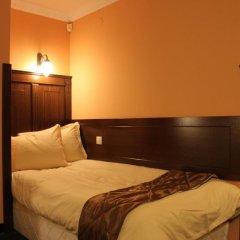Отель Stoichkovata Kashta комната для гостей фото 5