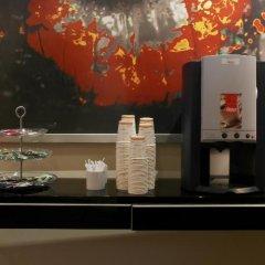 Отель Comfort Hotel Lipp Норвегия, Тронхейм - отзывы, цены и фото номеров - забронировать отель Comfort Hotel Lipp онлайн удобства в номере фото 2