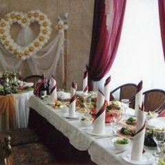 Гостиница Уютная в Тюмени отзывы, цены и фото номеров - забронировать гостиницу Уютная онлайн Тюмень помещение для мероприятий