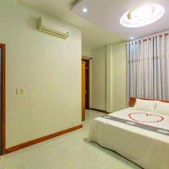 Отель MiMi Ho Guesthouse комната для гостей фото 5