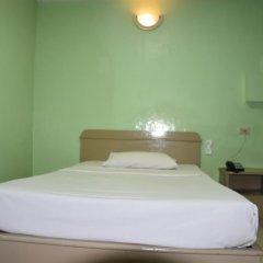 Отель Woodlands Inn 3* Номер Делюкс фото 3