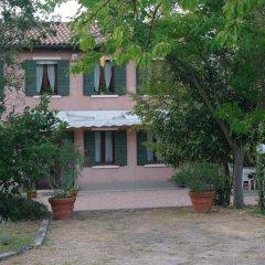 Отель Terre Rosse Farmhouse Италия, Региональный парк Colli Euganei - отзывы, цены и фото номеров - забронировать отель Terre Rosse Farmhouse онлайн фото 3