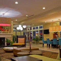 Hilton Garden Inn Philadelphia Center City, Philadelphia, United States Of  America | ZenHotels