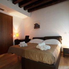 Отель The Lion's House APT2 Италия, Венеция - отзывы, цены и фото номеров - забронировать отель The Lion's House APT2 онлайн комната для гостей фото 3