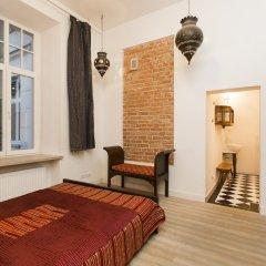 Отель Cool & Cozy Central Warsaw комната для гостей фото 2