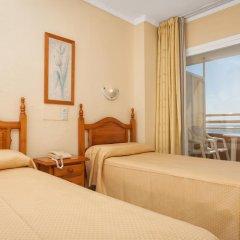 Отель Apartamentos Stella Maris ( Marcari Sl.) Студия фото 6