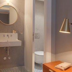 Porto A.S. 1829 Hotel 4* Номер Эконом разные типы кроватей фото 7