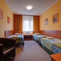 Отель Pod Grotem Польша, Варшава - отзывы, цены и фото номеров - забронировать отель Pod Grotem онлайн детские мероприятия