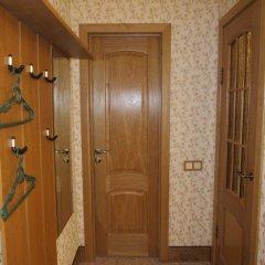 Отель Antik 2* Стандартный номер с различными типами кроватей фото 8