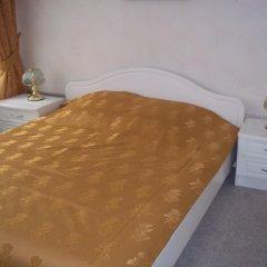 Hotel Viktorija 91 2* Апартаменты с различными типами кроватей фото 8