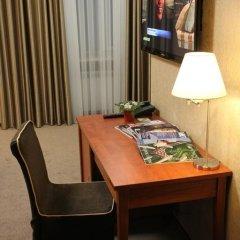 Отель Злата Прага Премиум 2* Полулюкс фото 7