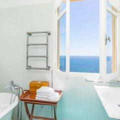 Отель Casa Dade Франция, Канны - отзывы, цены и фото номеров - забронировать отель Casa Dade онлайн ванная фото 2