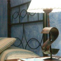 Отель Casa Rural Beatriz Стандартный номер с 2 отдельными кроватями фото 4