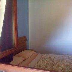 Отель Casa Romano Вербания комната для гостей фото 4