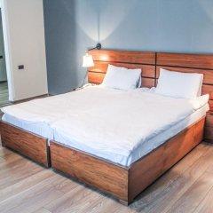 Hotel Old Tbilisi 3* Люкс разные типы кроватей фото 3