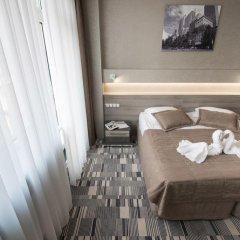 Апартаменты 12th Floor Apartments комната для гостей фото 2