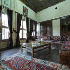 Отель Ali Bey Konagi 2* Люкс разные типы кроватей фото 2